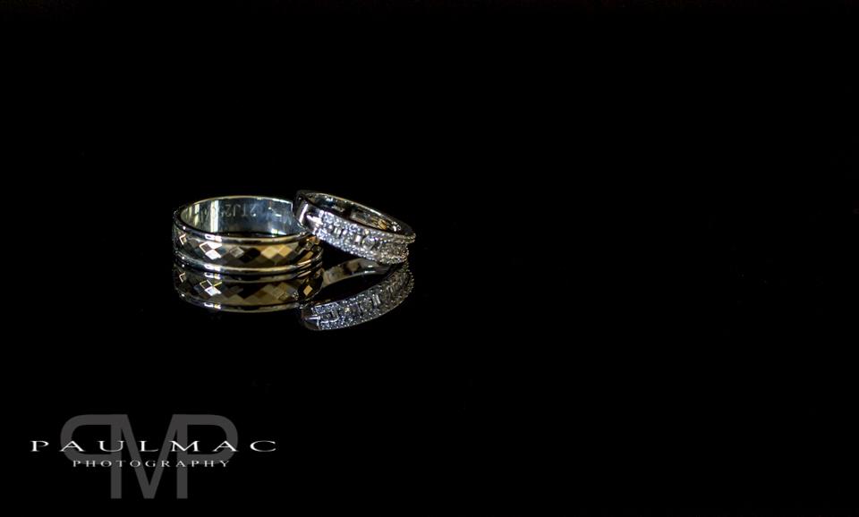 Ashlee & Sean Adelaide wedding Photographers