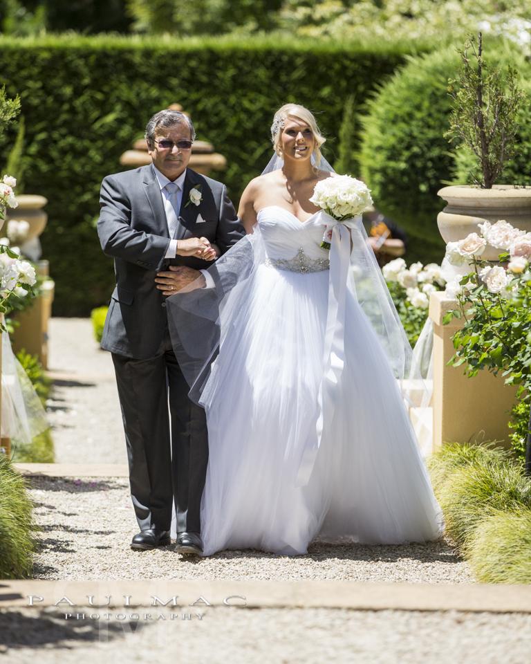 Ashlee Amp Sean Adelaide Wedding Photographers