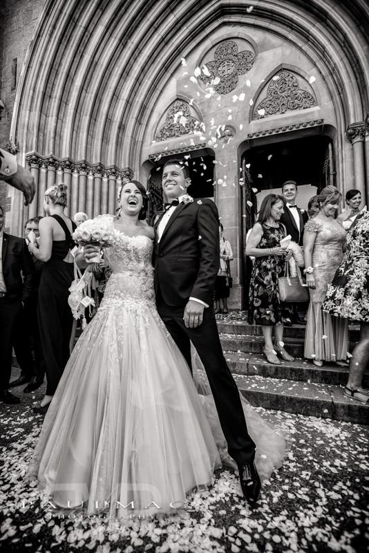 A gorgeous Adelaide wedding