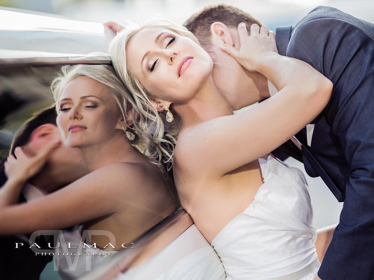 adelaide-wedding-photographers-4000-of-1