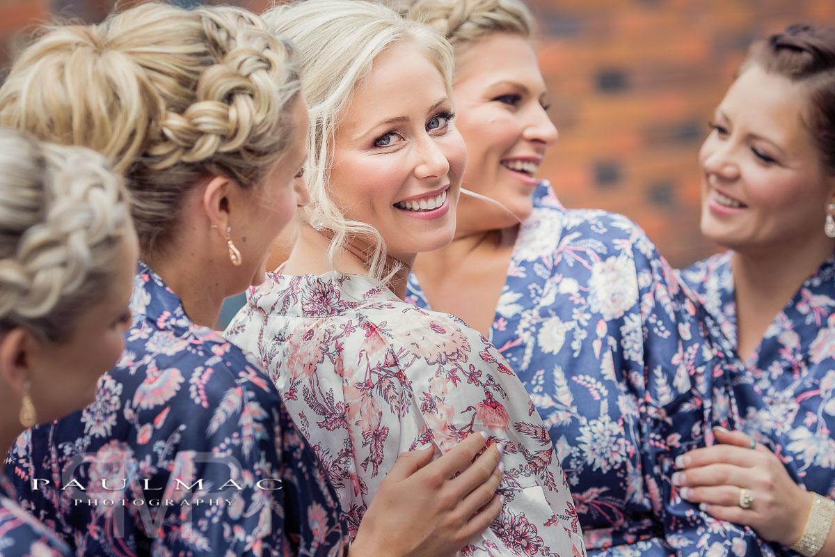 adelaide-wedding-photographers-4010-of-68