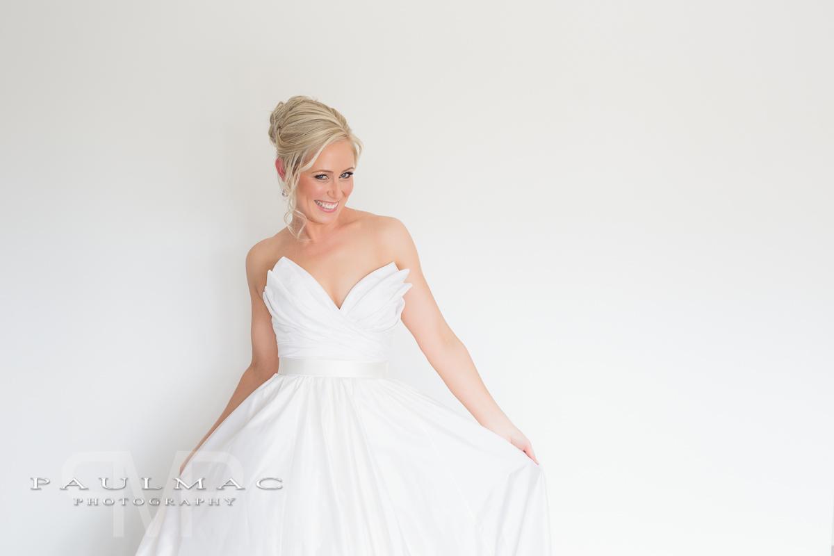 adelaide-wedding-photographers-4016-of-68