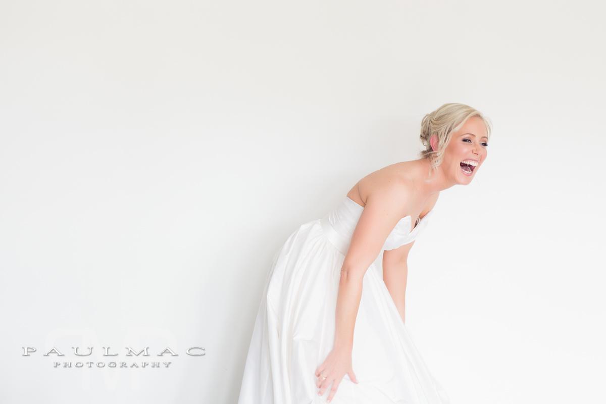 adelaide-wedding-photographers-4017-of-68