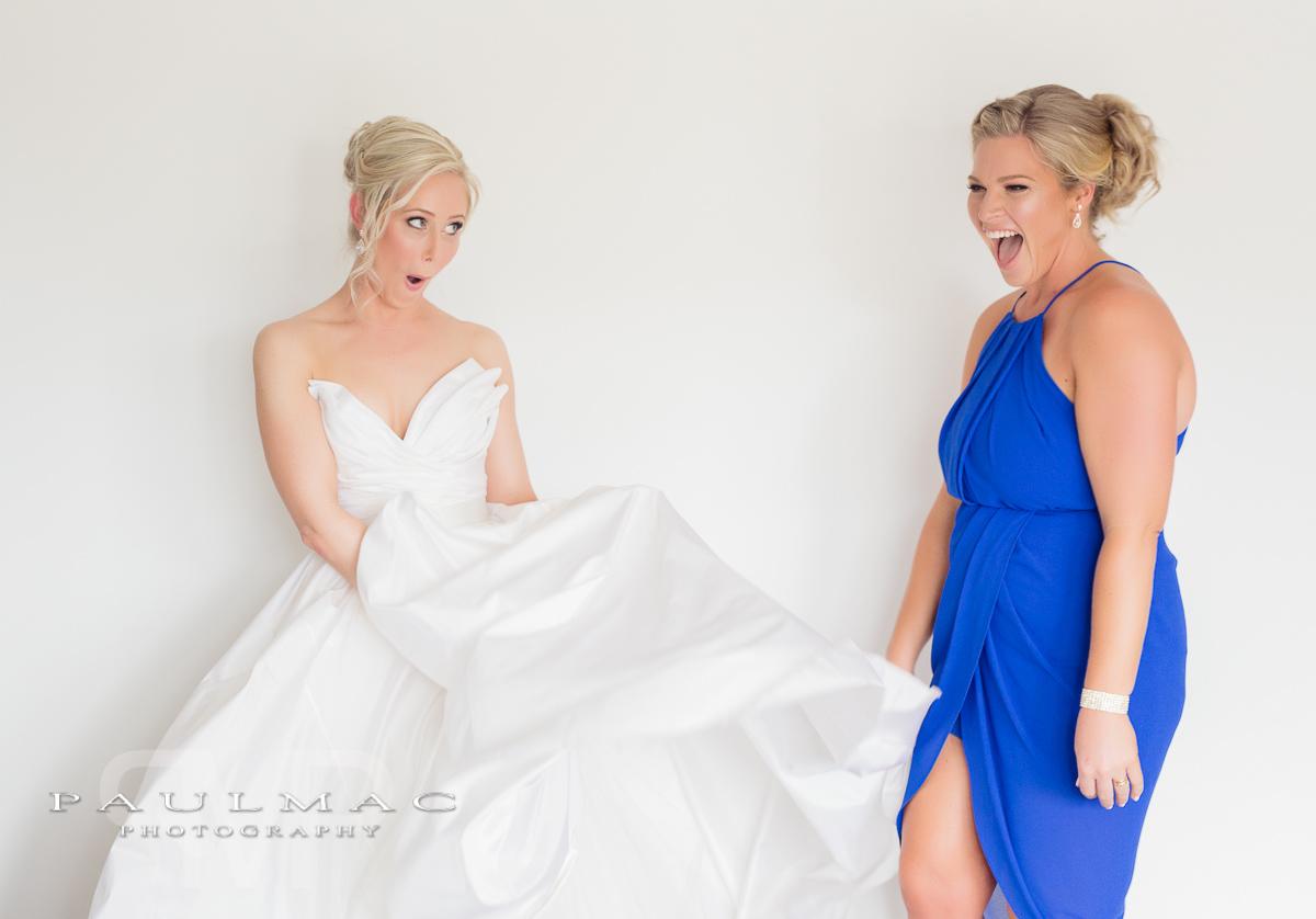 adelaide-wedding-photographers-4019-of-68