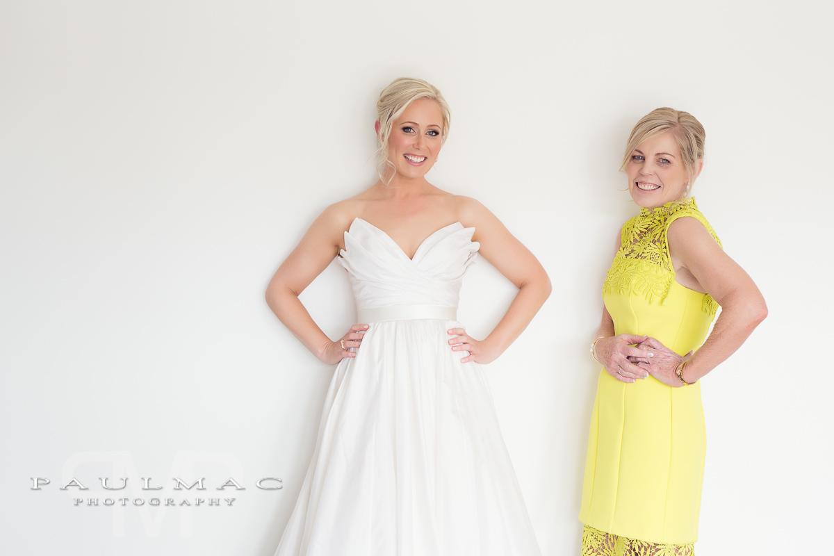 adelaide-wedding-photographers-4020-of-68