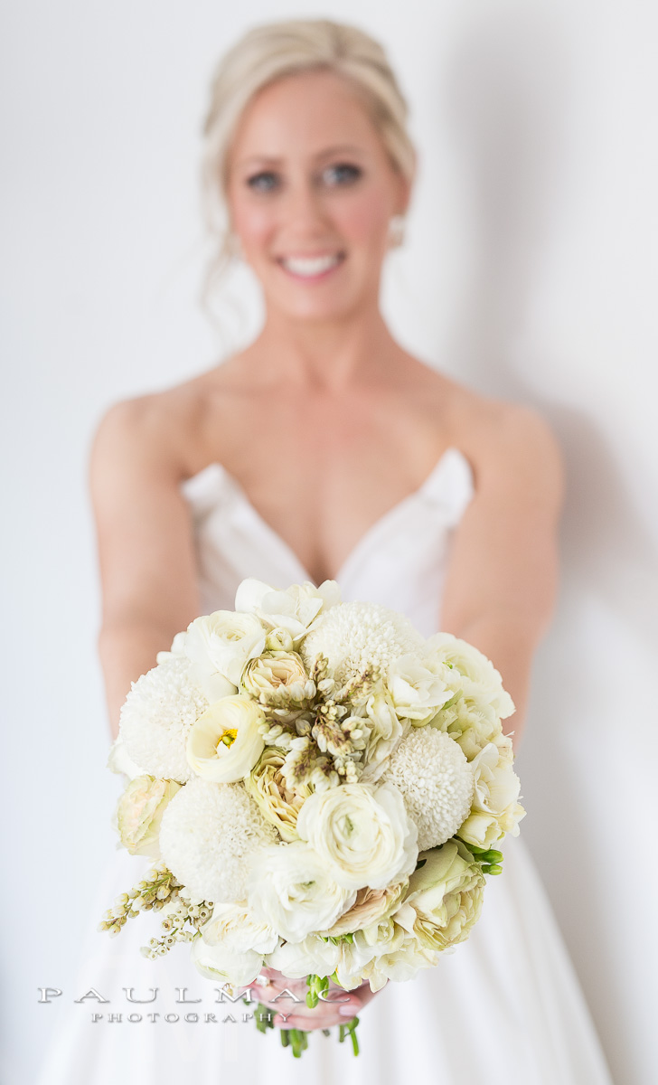 adelaide-wedding-photographers-4021-of-68