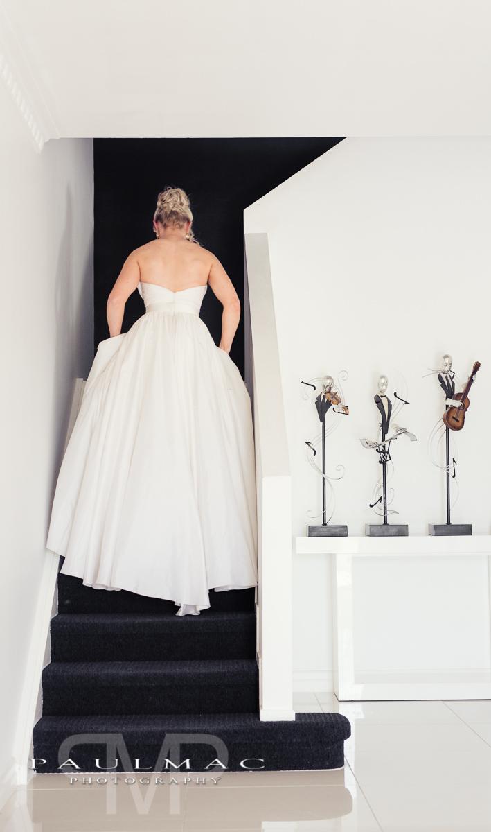 adelaide-wedding-photographers-4022-of-68