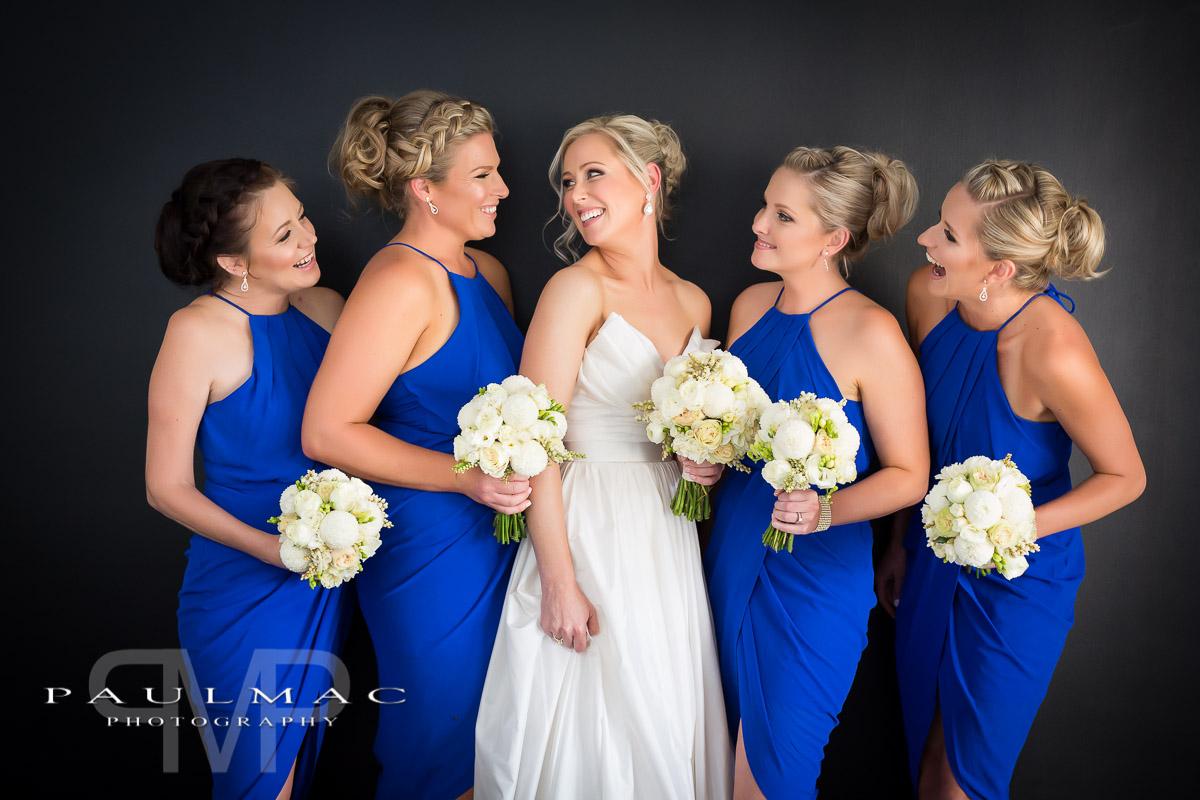 adelaide-wedding-photographers-4023-of-68