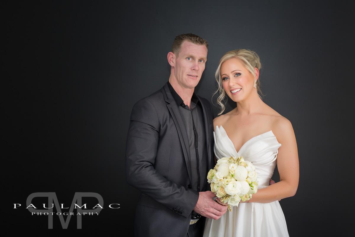 adelaide-wedding-photographers-4024-of-68