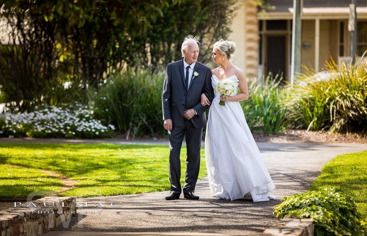adelaide-wedding-photographers-4029-of-68