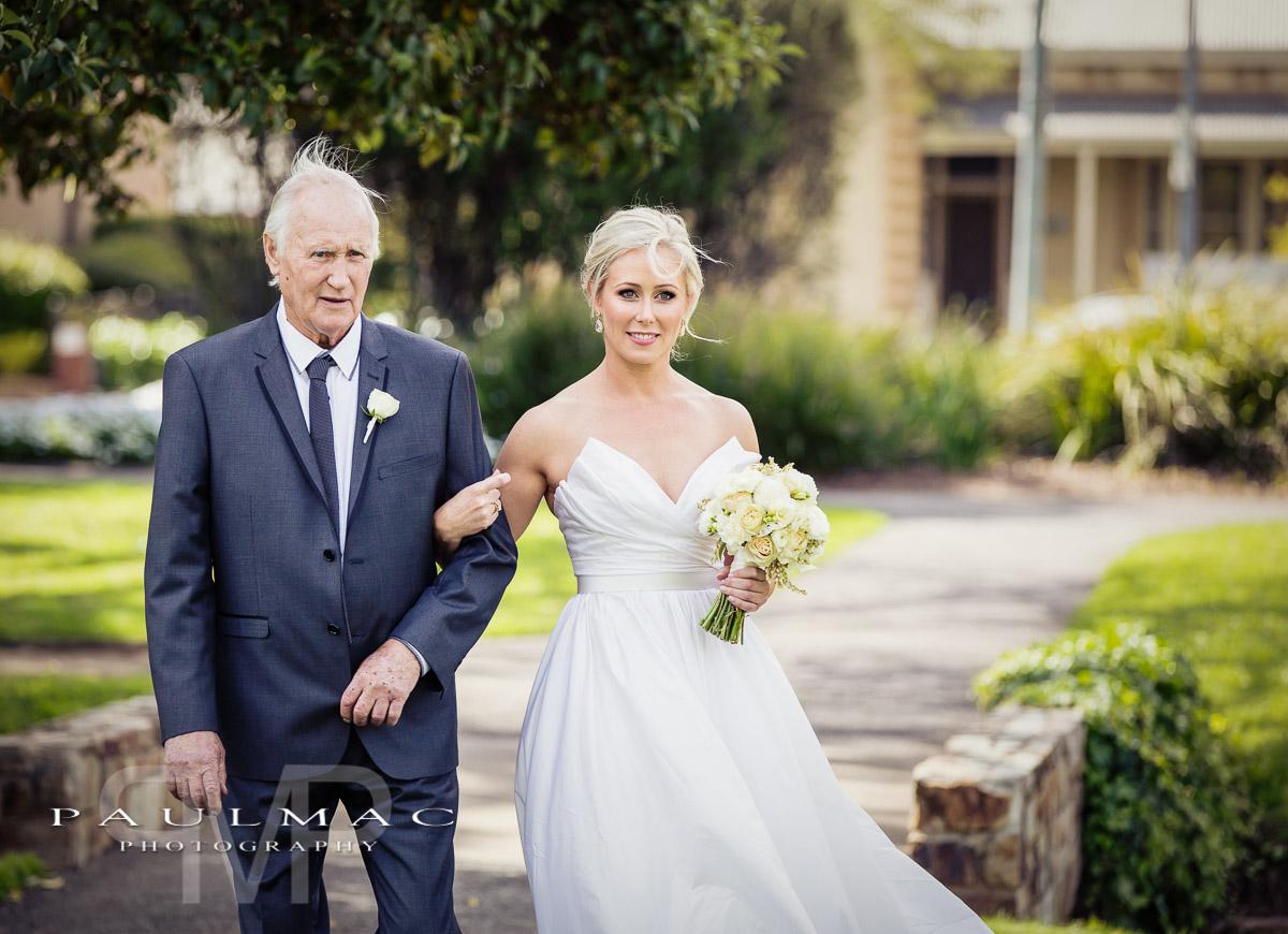 adelaide-wedding-photographers-4030-of-68