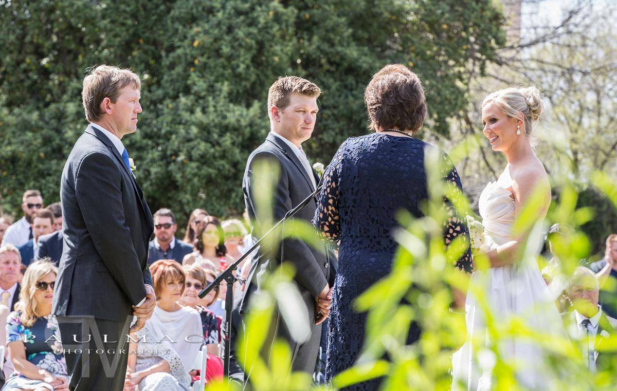 adelaide-wedding-photographers-4031-of-68