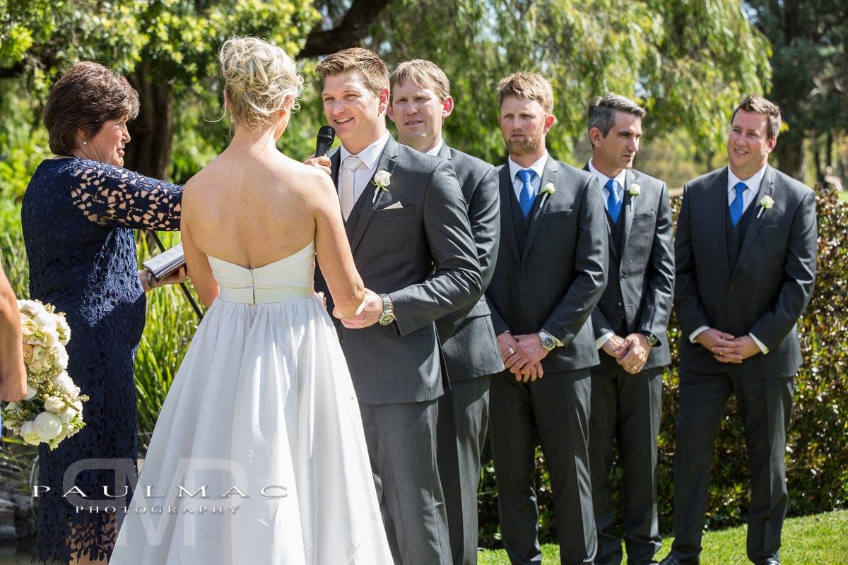 adelaide-wedding-photographers-4033-of-68