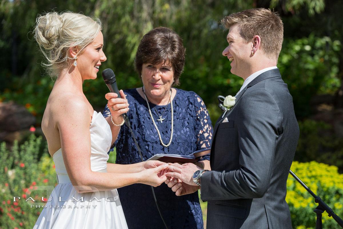 adelaide-wedding-photographers-4034-of-68
