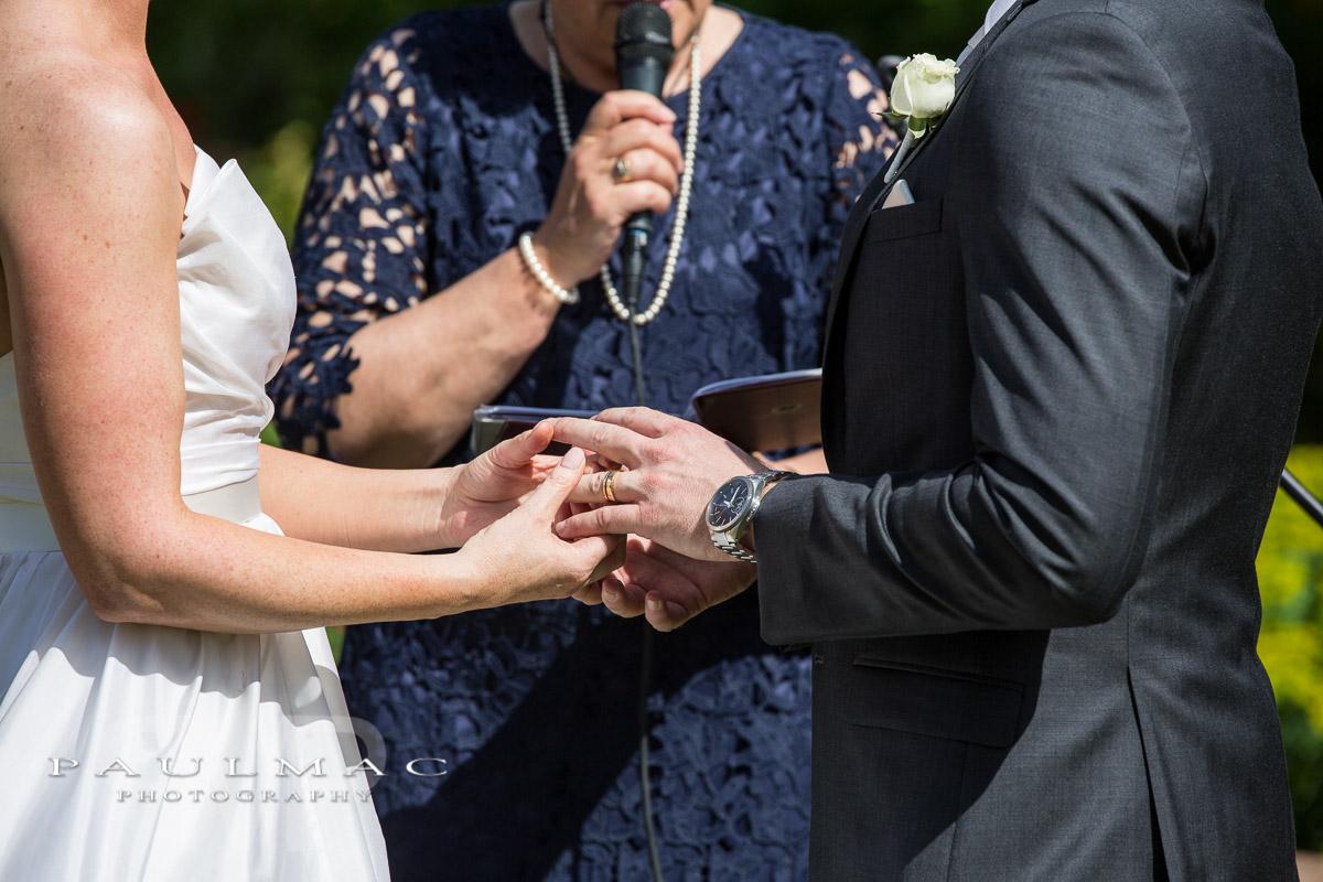 adelaide-wedding-photographers-4035-of-68