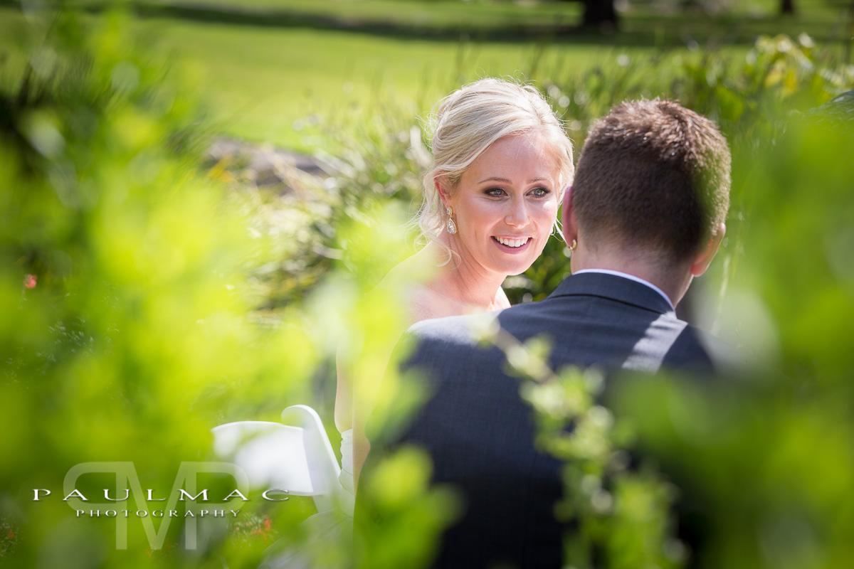 adelaide-wedding-photographers-4036-of-68
