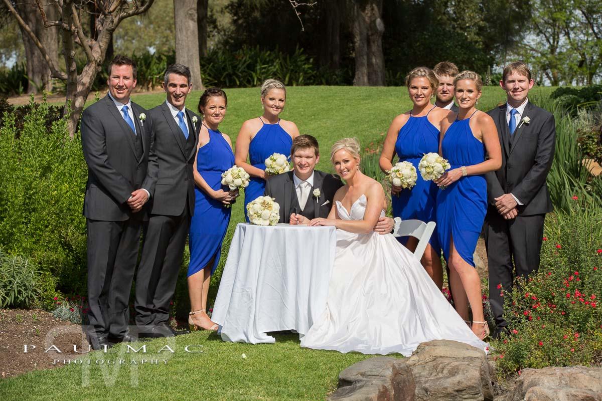 adelaide-wedding-photographers-4037-of-68