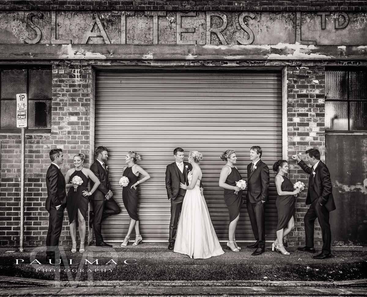 adelaide-wedding-photographers-4039-of-68