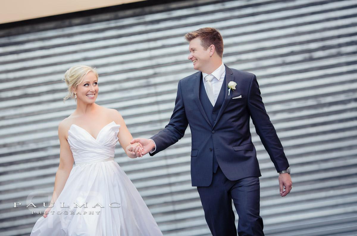 adelaide-wedding-photographers-4040-of-68