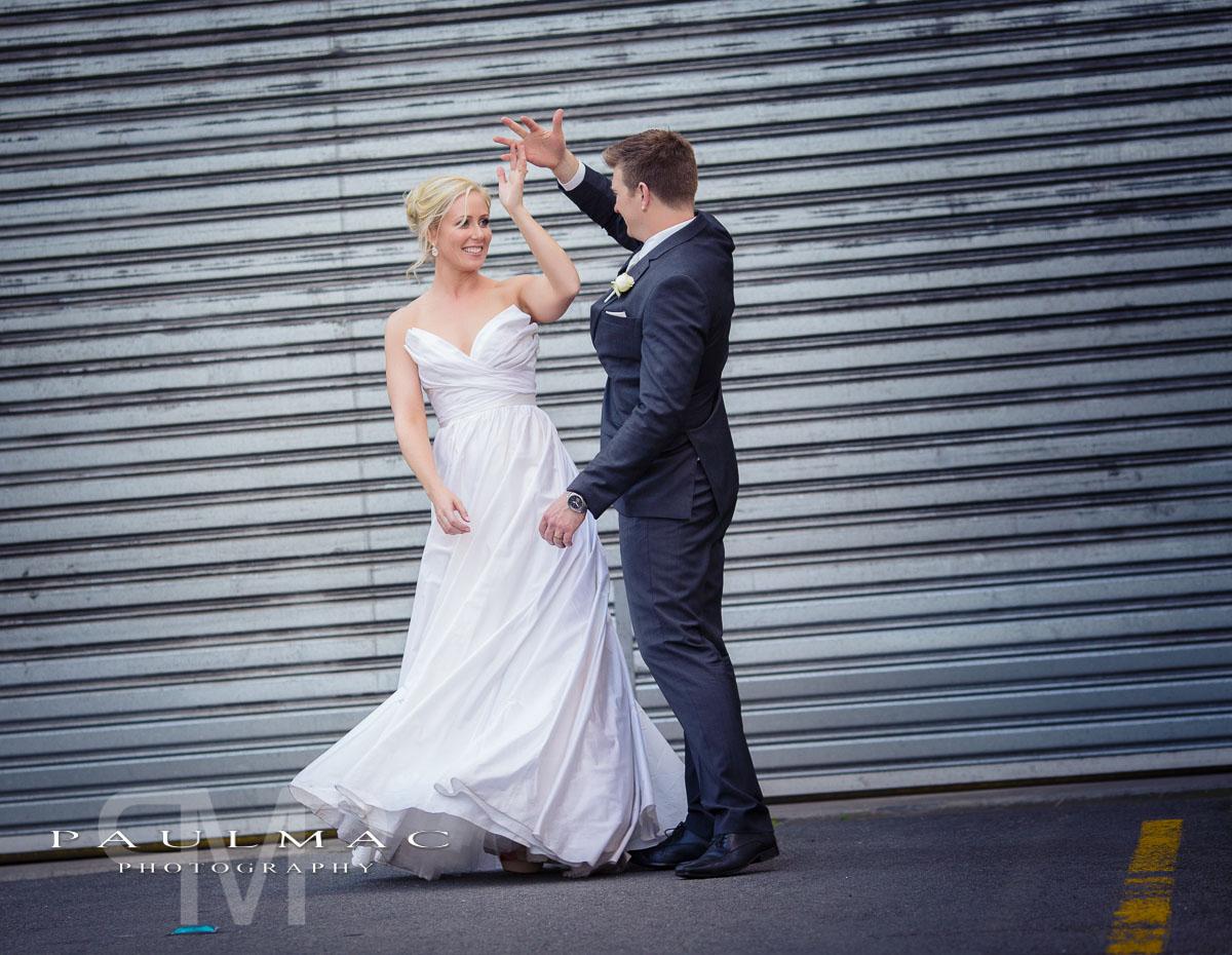 adelaide-wedding-photographers-4041-of-68