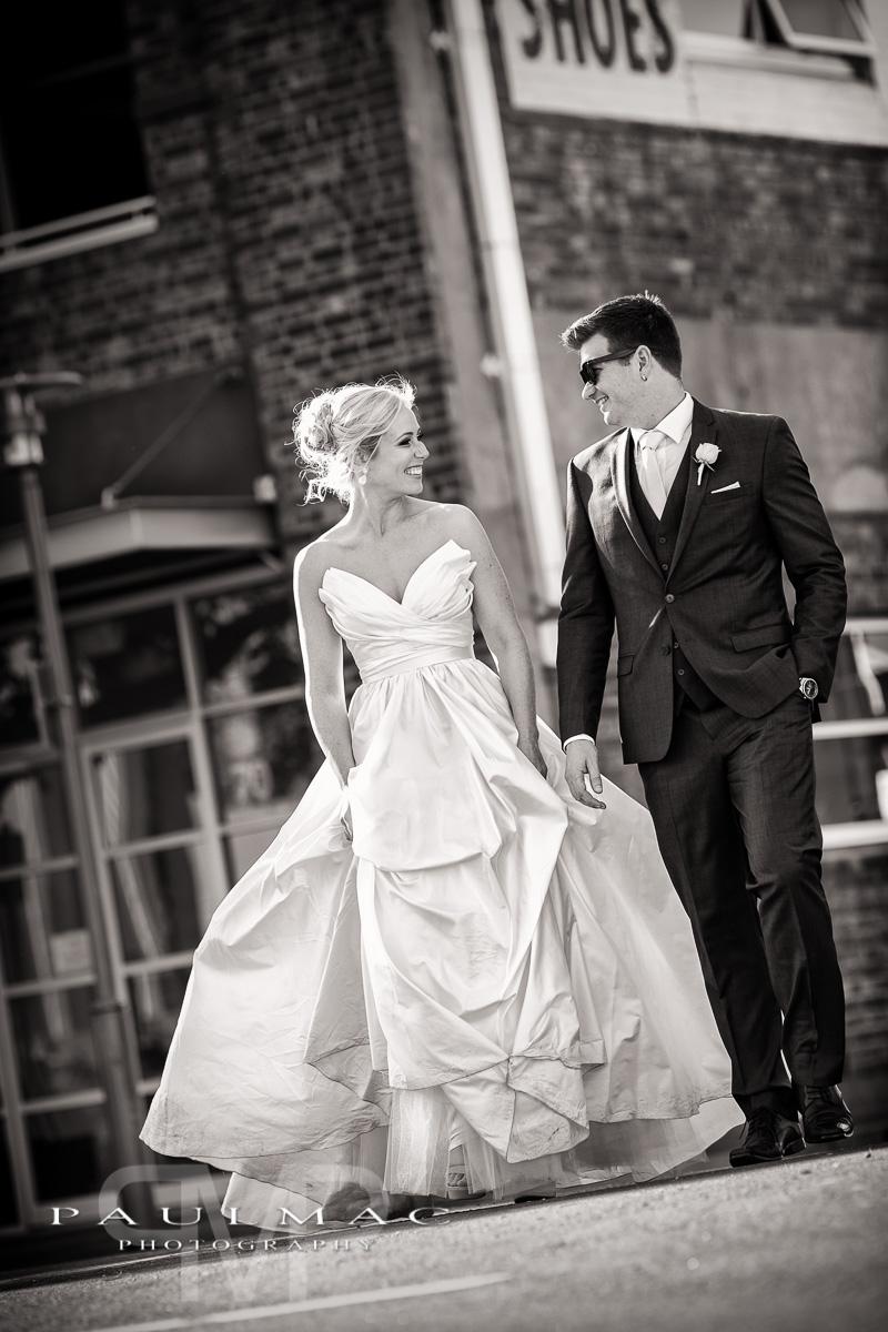 adelaide-wedding-photographers-4044-of-68