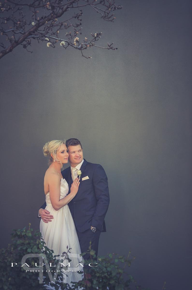 adelaide-wedding-photographers-4045-of-68