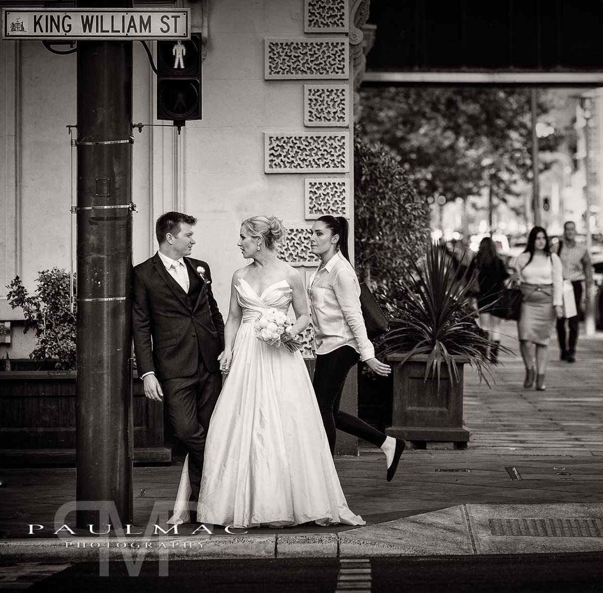 adelaide-wedding-photographers-4049-of-68