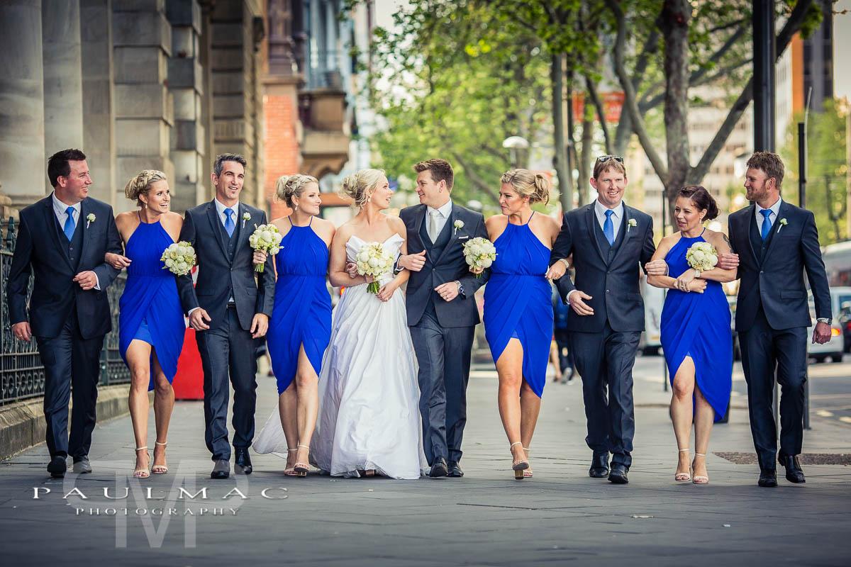 adelaide-wedding-photographers-4050-of-68