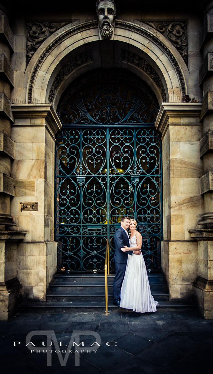 adelaide-wedding-photographers-4051-of-68