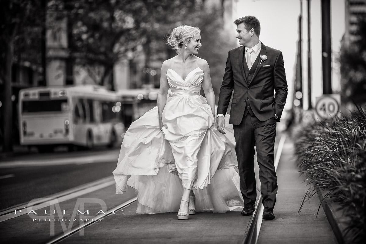 adelaide-wedding-photographers-4053-of-68