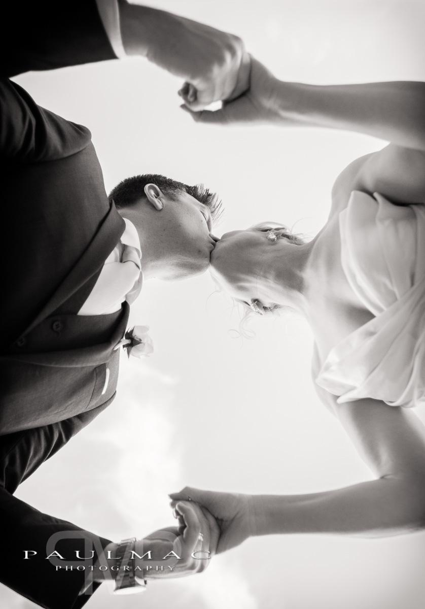 adelaide-wedding-photographers-4054-of-68
