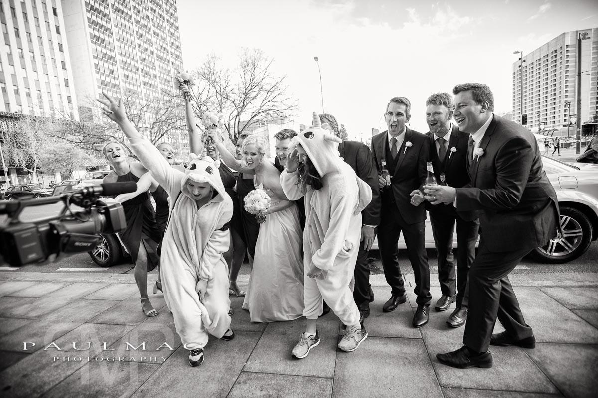 adelaide-wedding-photographers-4055-of-68