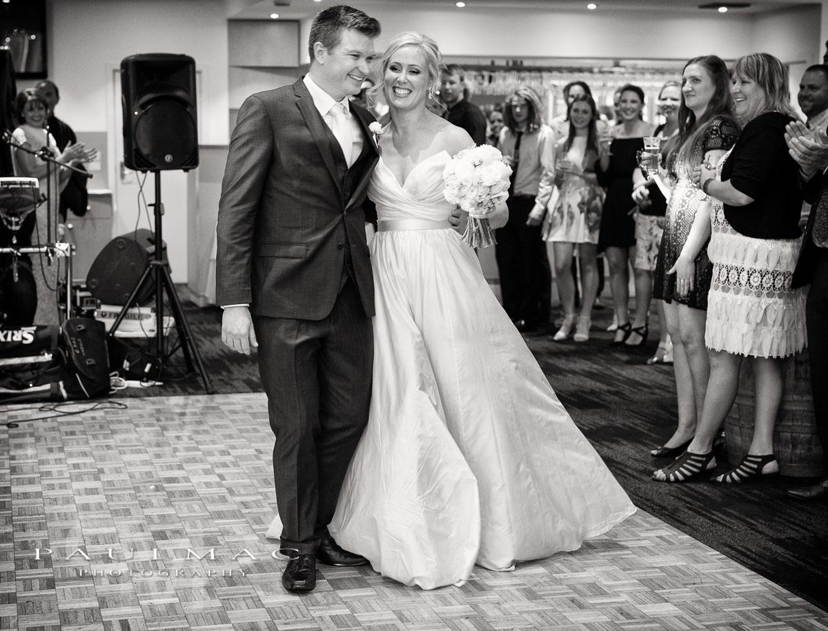 adelaide-wedding-photographers-4056-of-68