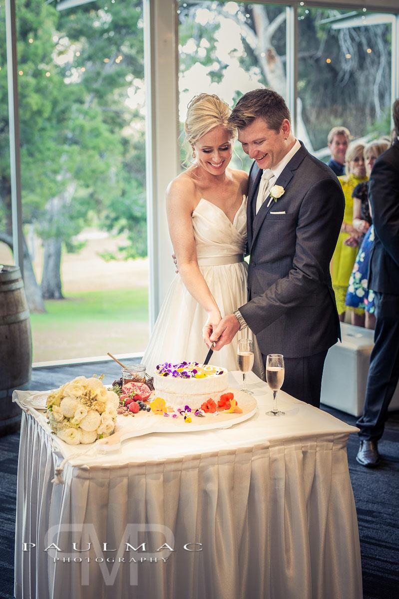 adelaide-wedding-photographers-4057-of-68