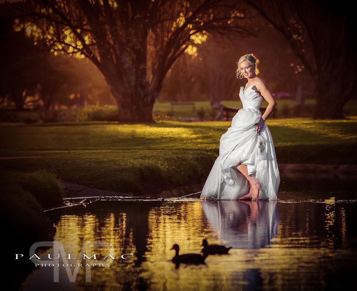 adelaide-wedding-photographers-4059-of-68