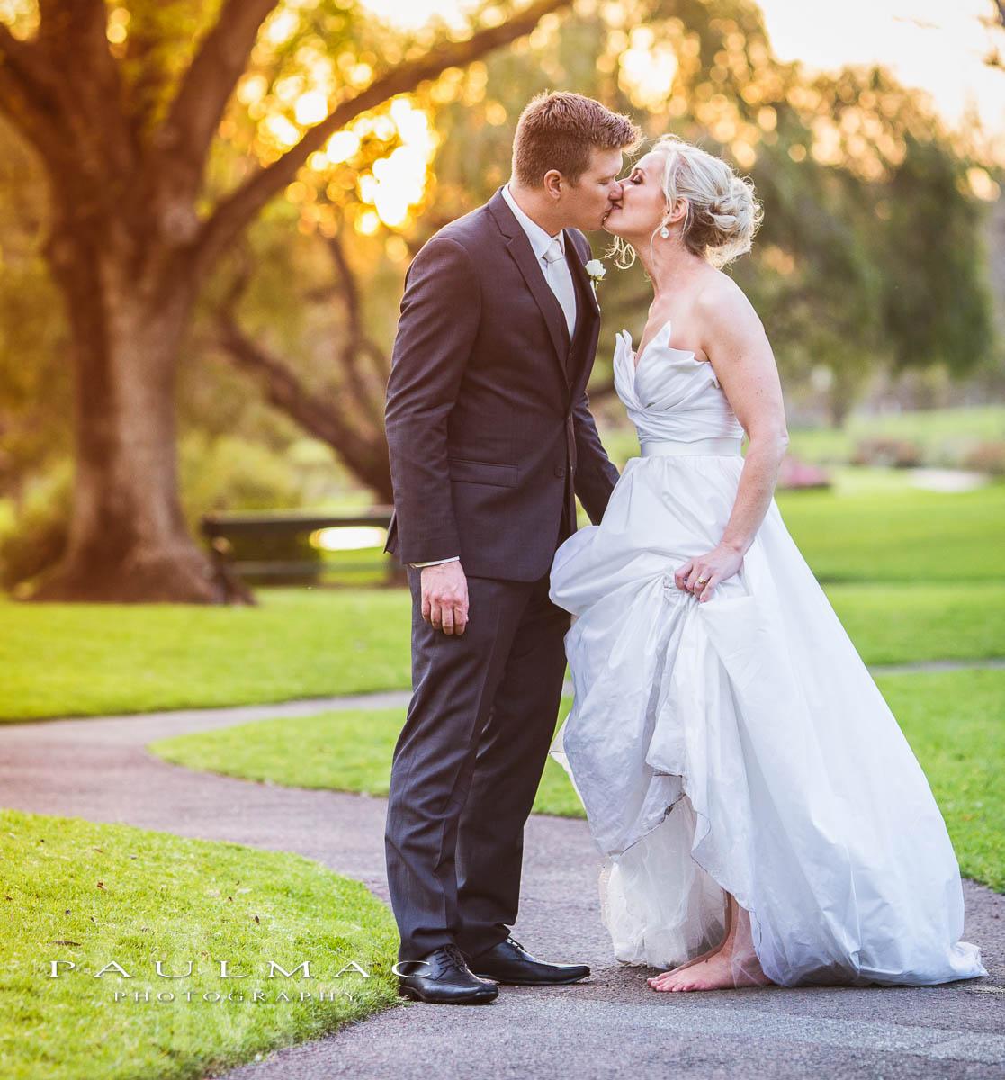 adelaide-wedding-photographers-4061-of-68