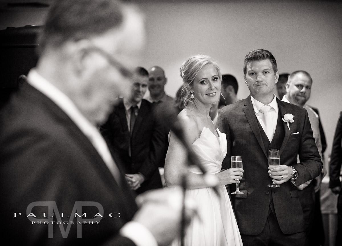 adelaide-wedding-photographers-4063-of-68
