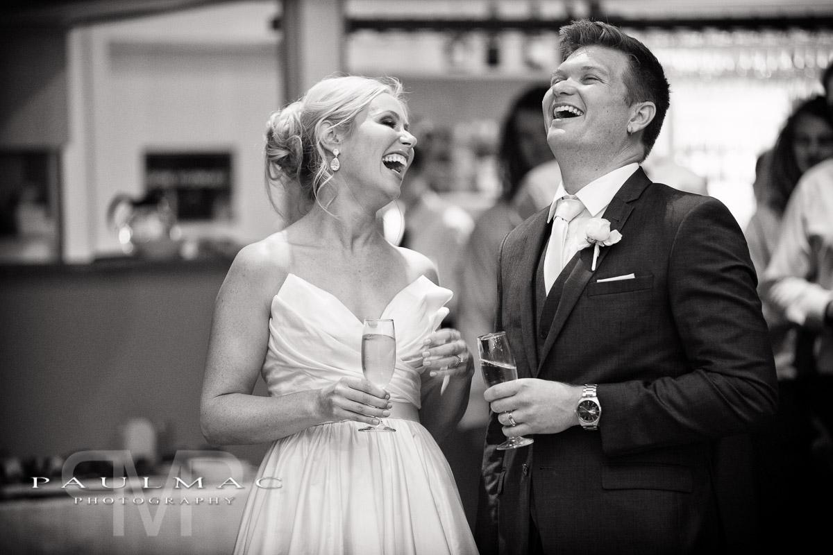 adelaide-wedding-photographers-4065-of-68