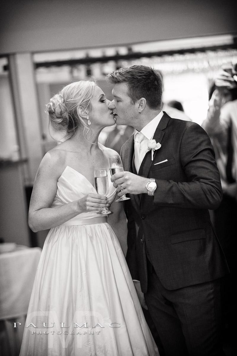 adelaide-wedding-photographers-4066-of-68