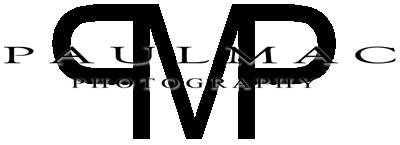 PaulMac Photography